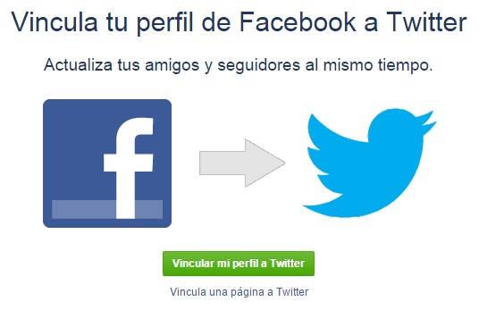 vincular-facebook-twitter