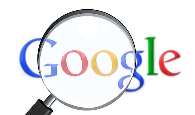 Google otorga a Convershare el sello Google Partner