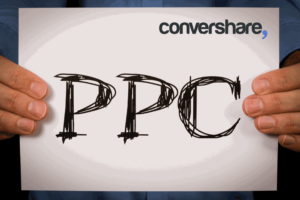 Google Adwords PPC Convershare