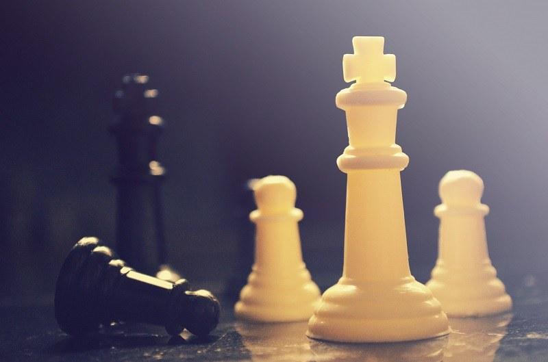 kpi-estrategia