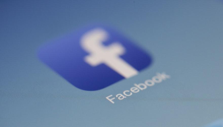 Concursos en facebook, bases legales