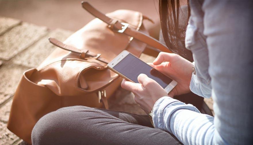 Mobile first en las tendencias de marketing