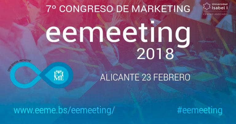 eemeting 2018