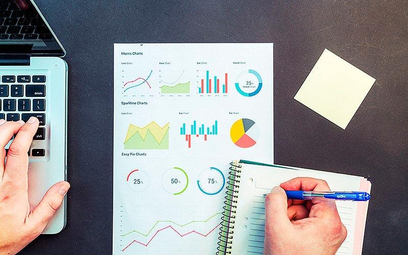 Analizar palabras en el marketing de contenidos