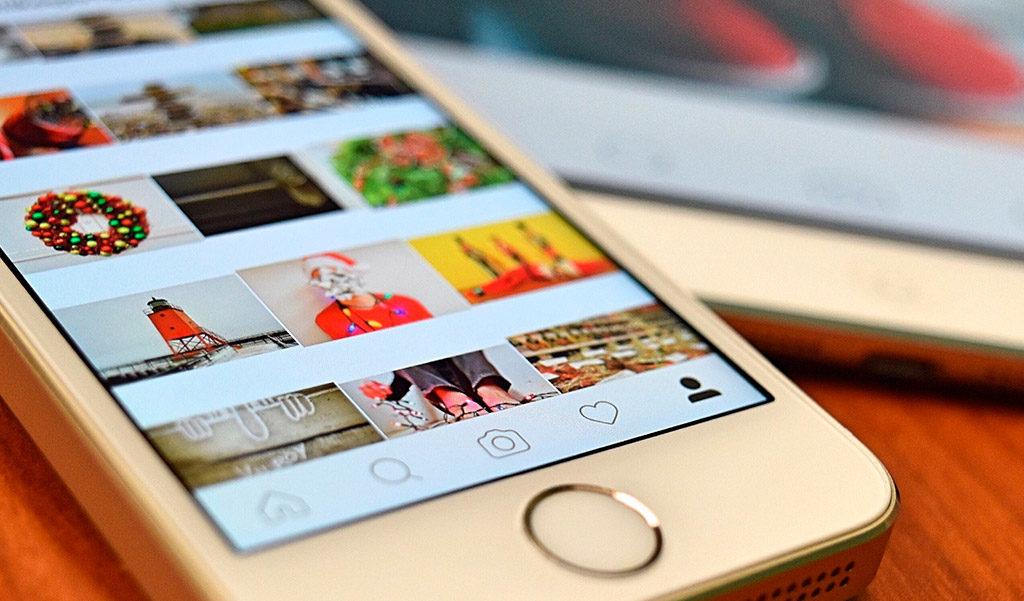 Ventajas y desventajas de las redes sociales en tu estrategia online