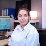 Marta Fuentes