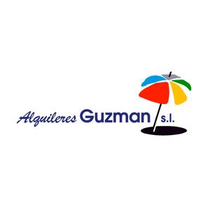 Villas Guzmán